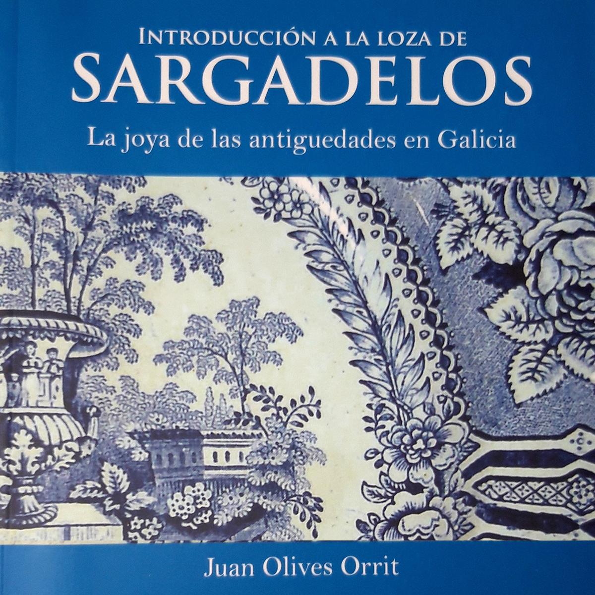 05-sargadelos